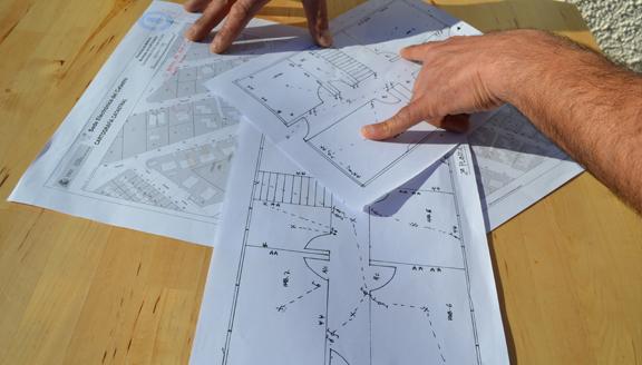 Servicio de asesoramiento en proyectos eléctricos de Electricidad a mano