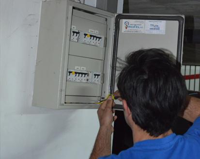 local llamada chica trabajo de mano cerca de Cartagena